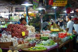 sampranNakhonmarket